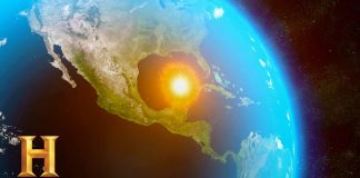 Doomsday-10-Ways-the-World-Will-End-The-Asteroid-Effect-Bonus-History