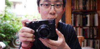 ERIC-KIM-LEICA-M10-Leica-35mm-f1.4-Summilux-ASPH-Lens-for-Street-Photography