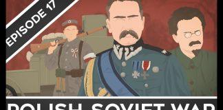 Feature-History-Polish-Soviet-War