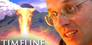 Fire-Mountain-Natural-Disaster-Documentary-Timeline