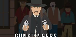 Gunslingers-of-the-Wild-West