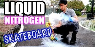 HOW-TO-MAKE-A-LIQUID-NITROGEN-SKATEBOARD-And-ROCKET