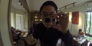 Hanoi-Vlog-Tranquil-Coffee-Shop-Tour-GoPro-POV