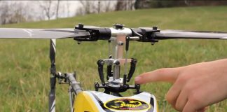 Helicopter-Physics-Series-2-Chopper-Control-Smarter-Every-Day-46