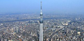 Heres-How-Engineers-Used-Ancient-Techniques-To-Protect-Tokyos-Skytree-From-Earthquakes