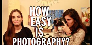 How-Easy-IS-Photography-Take-ONE-Photo-Challenge