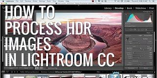 How-To-Process-HDR-Images-In-Lightroom-CC