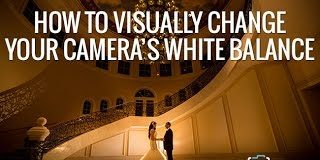 How-To-Visually-Change-Your-Cameras-White-Balance-Minute-Photography