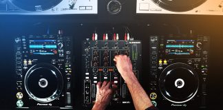 How-to-DJ-Part-2-Basic-Beat-Matching-and-Mixing