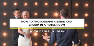How-to-Photograph-a-Bride-and-Groom-in-a-Hotel-Room-CreativeLive