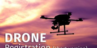 How-to-Register-Your-Drone-on-the-FAA-Website-Short-Tutorial