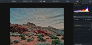 Improving-Presence-with-the-HDR-Radiance-Filter-in-Aurora-HDR-2018