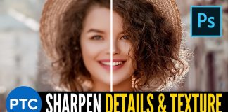 Insanely-Powerful-Tip-to-SHARPEN-TEXTURE-and-DETAIL-in-Photoshop-High-Pass-Sharpening-Explained