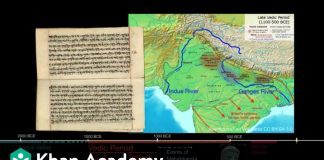 Introduction-to-the-Vedic-Period-World-History-Khan-Academy