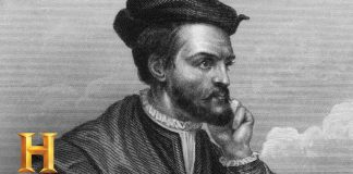 Jacques-Cartier-French-Explorer-That-Named-Canada-Fast-Facts-History
