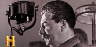 Joseph-Stalin-Created-Worst-Man-made-Famine-in-History-Fast-Facts-History
