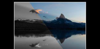 Landscape-Photography.-Why-Black-White