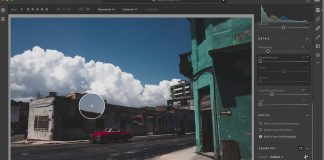Lightroom-CC-Overview-—-Using-the-Geometry-Section-to-Correct-Perspective-and-Distortion