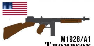 M1928A1-Thompson