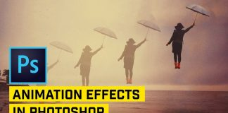 Mary-Poppins-Effect-in-Photoshop