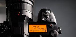Most-Underrated-Camera-of-2018-Panasonic-G9