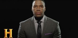 Mountaintop-Moments-Michael-Strahan-on-Dr.-Kings-Legacy-History