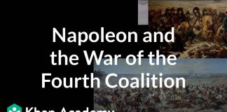 Napoleon-and-the-War-of-the-Fourth-Coalition-World-history-Khan-Academy