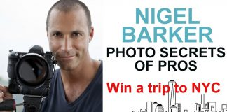 Nigel-Barker-PHOTO-TIPS-reviews-Portrait-photos-GIVEAWAY-NYC-trip-masterclass-TC-LIVE