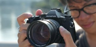 Olympus-OM-D-E-M1-Hands-on-Review