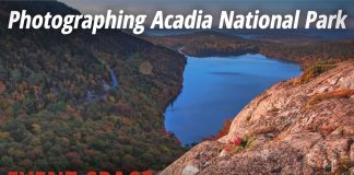 Photographing-Acadia-National-Park-with-Chris-Nicholson