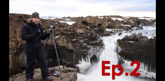 Photographing-The-World-BTS-ep-2-Fstoppers-in-Iceland
