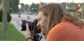 Photographing-the-World-Torrent-with-Elia-Locardi