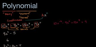 Polynomials-intro-Mathematics-II-High-School-Math-Khan-Academy