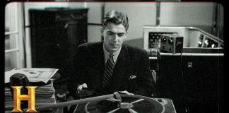 Presidents-at-War-Ronald-Reagans-Top-Secret-Mission-History