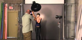Sculpting-Shadows-with-the-Profoto-Beauty-Dish