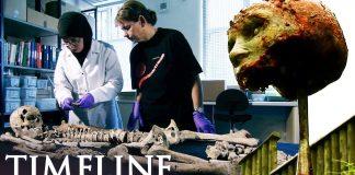 Severed-Skull-Mummy-Mysteries-Documentary-Timeline