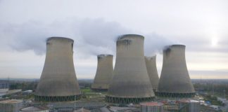 Shipping-the-Wood-Pellets-to-Fuel-the-UKs-Largest-Power-Plant