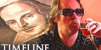 Stealing-Shakespeare-Crime-Documentary-Timeline