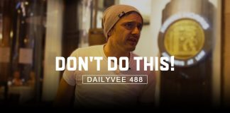 Stupid-Things-to-Do-With-Your-Money-DailyVee-488