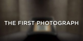 THE-FIRST-PHOTOGRAPH