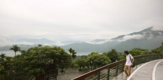 Taiwan-Special-33-Canon-Wide-Angle-Zoom-L-Lenses