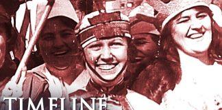 The-Wars-Last-Months-First-World-War-WW1-Documentary-Timeline