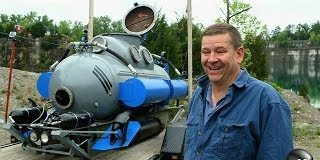 Used-Propane-Tank-Becomes-Submarine-Outrageous-Acts-of-Science