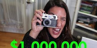 WORST-1000000-camera-Yashica-Y35-Review-Kickstarter-fail