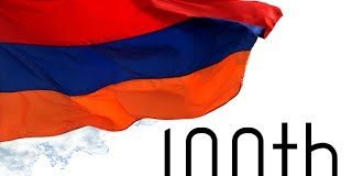 What-is-the-Armenian-Genocide