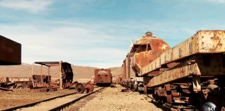 Who-Abandoned-All-of-These-Trains-in-the-Atacama-Desert