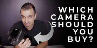 Why-You-Shouldnt-Buy-New-Camera-Gear-ITTO-Episode-2