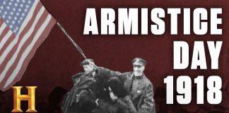 World-War-I-Armistice-Day-Celebrations-History