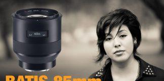 Zeiss-Batis-85mm-f1.8