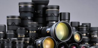 Zooms-VS-Primes-the-real-trade-off